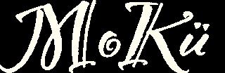 mokue_logo_home